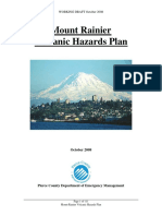 Mt Rainier Volcanic Hazards Plan 10-2008_201208170931311140