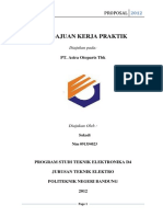 148712470-Contoh-Proposal-KP-PT-astra-Otoparts.pdf