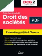 9782311402094.pdf