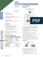 Lecteurs de codes-barres.pdf
