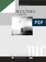183355372-Mordomia-Crista.pdf