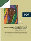 20033-71541-1-PB.pdf