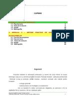 auxiliar_curricular prot_mediu clasa IX.doc