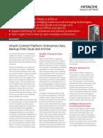 hitachi-datasheet-content-platform.pdf