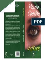 Paulo Coelho - Valkire.pdf