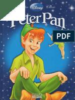 245343302-Peter-Pan.pdf