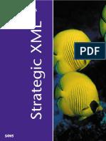 Sams.strategic XML