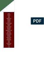 Channels List.xlsx