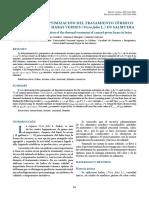 PARA ANALISIS EL DÌA SABADO.pdf
