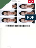 IMG_0001111.pdf
