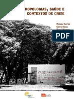 Castro et all 2018 Health II RAS.pdf
