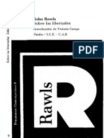Rawls John - Sobre Las Libertades.pdf