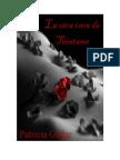 Patricia Geller - Esto es La otra cara de Tiéntame..pdf