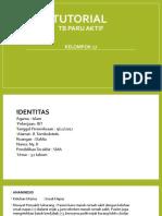 TUTORIAL KEL 17_(2).pptx