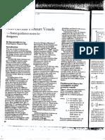Rectangular Steel tank reference.pdf