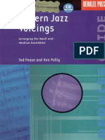 Ted Pease & Ken Pullig - Modern Jazz Voicings.pdf