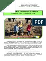 15 años ARBA Va.pdf