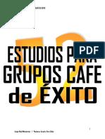 77191175-52-Estudios-Para-Grupos-de-Celulas.pdf