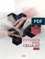 estudio_celulas112