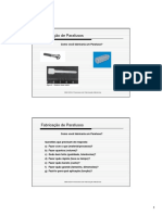 Fabrico_parafusos.pdf