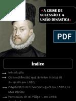 crisedesucessaoeuniaodinastica-130221165042-phpapp01