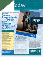 pmitoday201712-dl.pdf