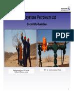 cp_2007a.pdf