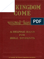 1891_Studies_in_the_Scriptures_3.pdf