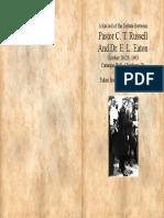 1903 Russell - Eaton Debate.pdf