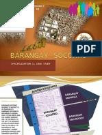 Barangay Socorro Scribd