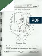 PALABRAS MAGICAS 1.pdf