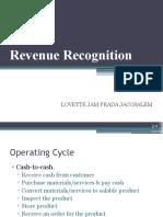 1 - Revenue