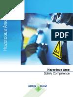 Gear Motor Handbook Bonfiglioli Pdf