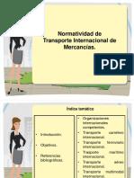Normatividad nacional e internacional del transporte de mercancias.pdf