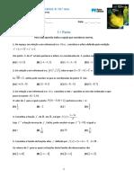 Ficha de Trabalho 17 - AULA SOS.pdf