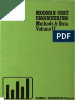 72805772-Modern-Cost-Engineering.pdf