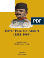 Enver Paşanın Anıları.pdf