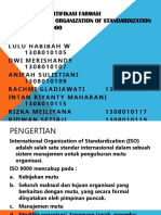 PSF PPT