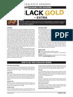 Blackgold Final 150dpi 28 266364