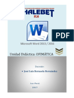 OFIMATICA_TEMA_DISEÑO DE PAGINA.docx