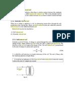 faradays laws.docx