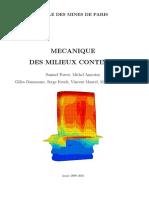 MMC   piv.pdf