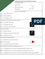 DOMANDE E RISPOSTE ESAMI PATENTE NAUTICA ENTRO 12 MIGLIA.pdf
