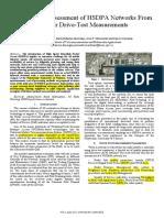 3GT DT.pdf