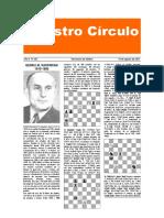 Nuestro Círculo Nro.263 G.M.Kasparian.doc