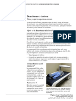 Bone-Densitometry-SP.pdf