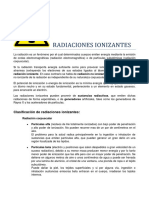 146686_100000Radiaciones-ionizantes.pdf