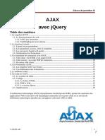 5-AJAX