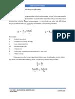 T2FachrulRasyidinKT16301