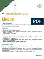 2010_ed_biologia.pdf